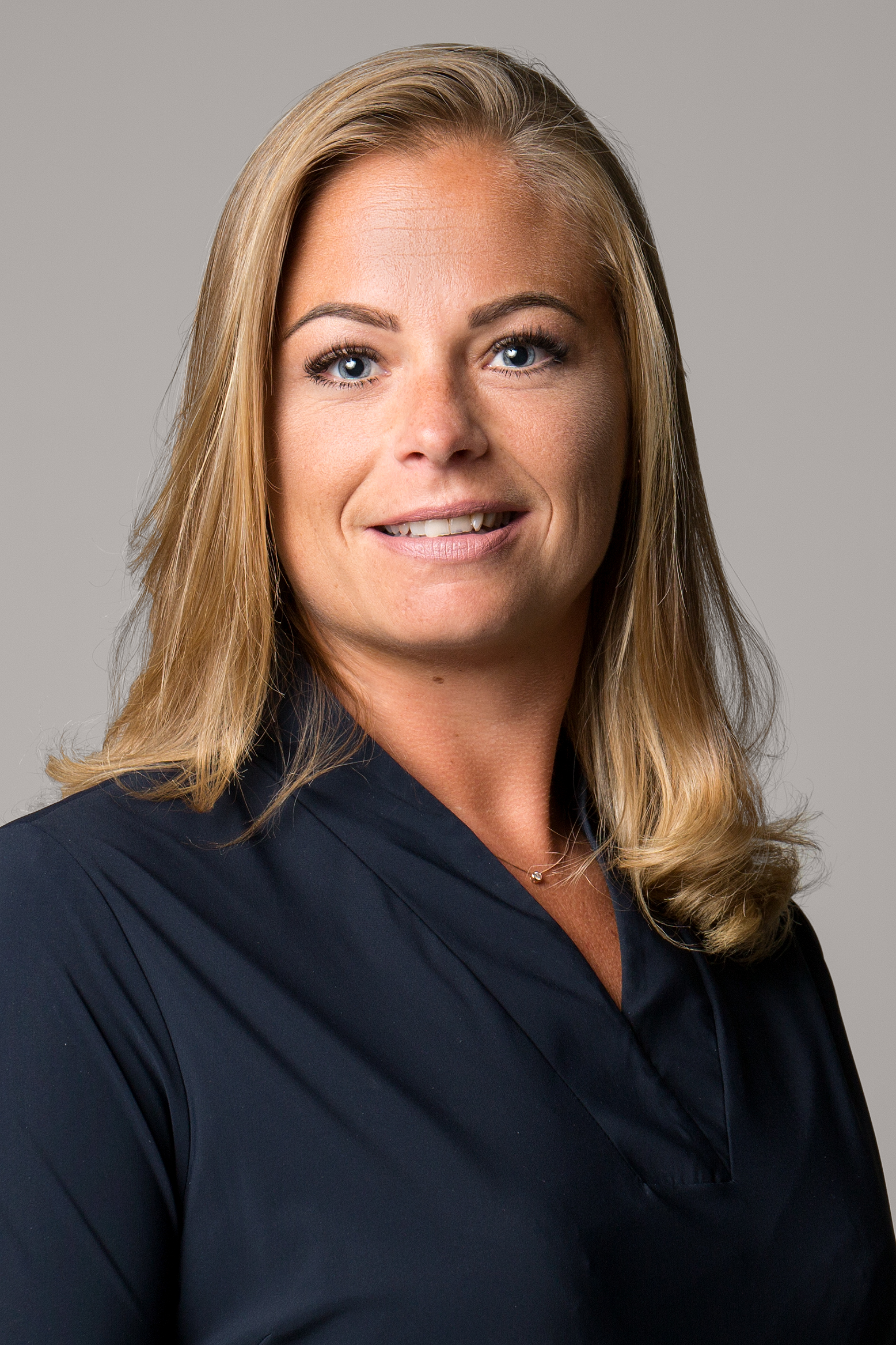 Norma van der Meulen